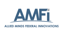 Allied Minds Federal Innovations