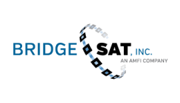 BridgeSat Inc.