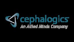 Cephalogics