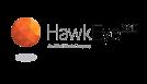 HawkEye 360, Inc.