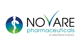 Novare Pharmaceuticals