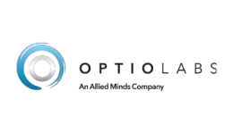 Optio Labs
