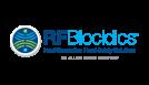 Private: RF Biocidics
