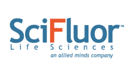 SciFluor Life Sciences