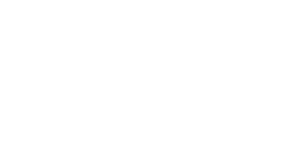 RF Biocidics