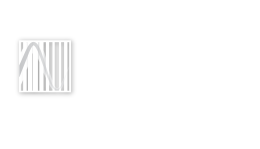 Seamless Devices