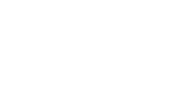 Whitewood Encryption Systems Inc.