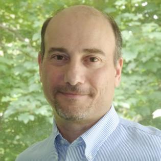 Andrew D. Kent, Ph.D.