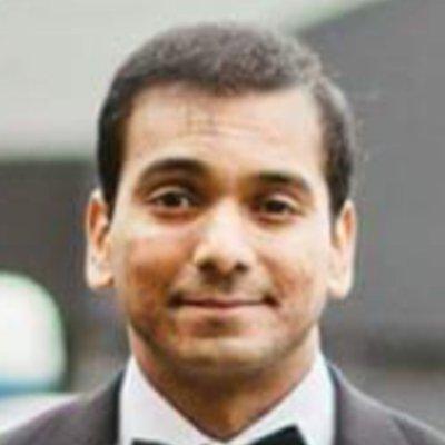 Arun Jaganathan