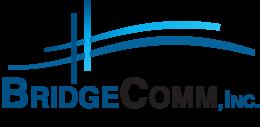 BridgeComm Inc.