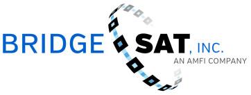 BridgeSat Inc.