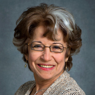 Mina J. Bissell, Ph.D.