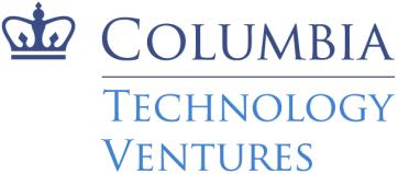 Columbia Technology Ventures