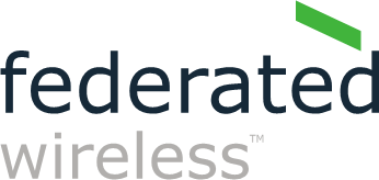 Federated Wireless