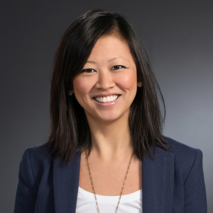 Nina Chen Thayer