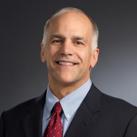 Dr. Omar Amirana