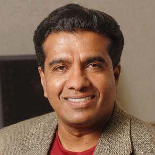 Priya Werahera, Ph.D.