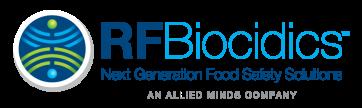 RFBiocidics