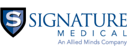 Signature Medical Inc.