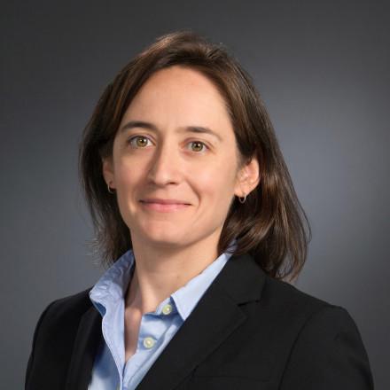 Teresa Fazio
