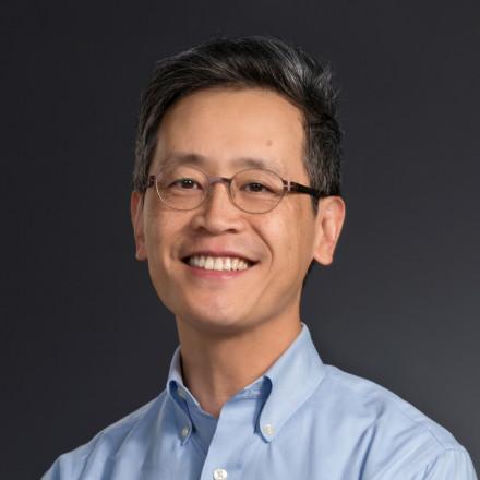 Vincent Chun