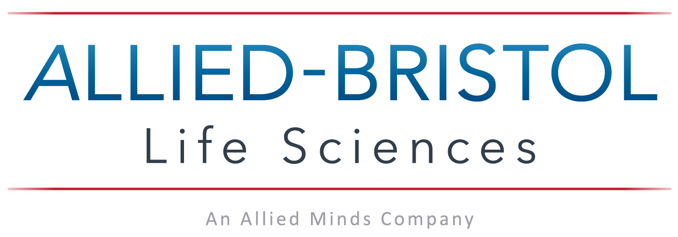 Allied-Bristol Life Sciences Launches iβeCa Therapeutics from NYU