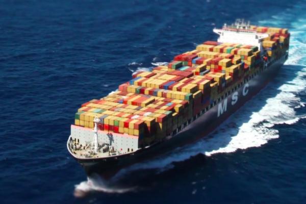 hawkeye_maritime_awareness_product