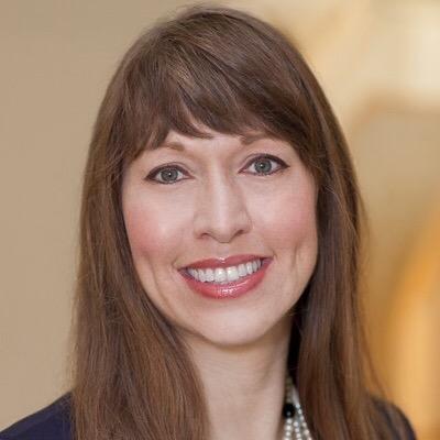 Julie Kieck