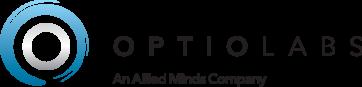 OptioLabs logo