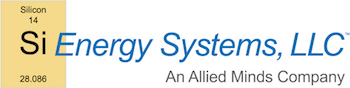SiEnergy Systems